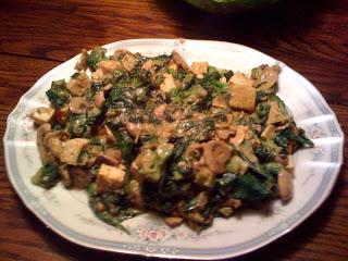 pb_tofu